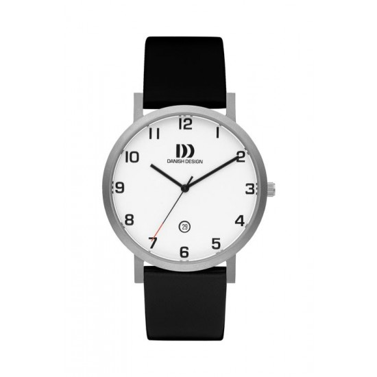 Montre Danish Design
