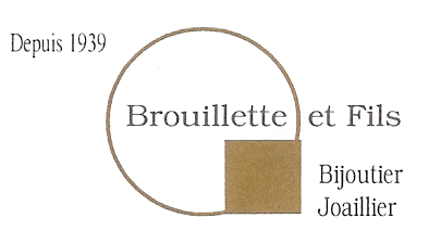 Bijouterie Brouillette